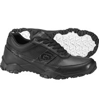 Men's City Turf Spikeless Golf Shoes - Black