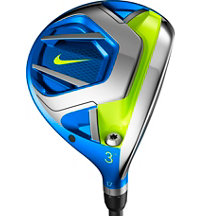 Women's Vapor Fly Fairway Wood