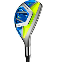 Women's Vapor Fly Hybrid