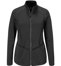 Women's Leilani Full-Zip Jacket