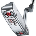 2016 Select Putter