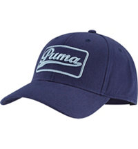 Men's Greenkeeper Adjustable Cap