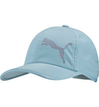 Women's Tech Cat Adjustable Cap