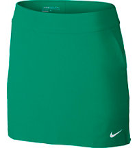 Women's Tournament Knit Skort
