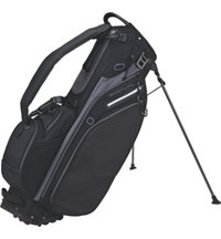 2016 Hyper-Lite 4 Stand Bag - Single Strap