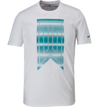 Men's TW Graphic Short Sleeve T-Shirt