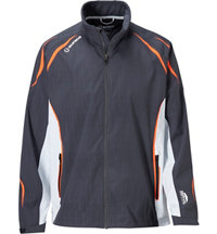 Men's Carleton Zephal Rain Jacket