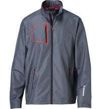 Men's Collins Windwear Jacket