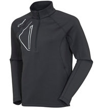 Men's Allendale Lightweight Thermal Pullover