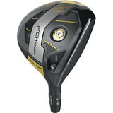 FG Tour F5 Fairway Wood