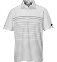 Men's Coldblack Groove Short Sleeve Polo