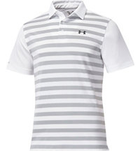 Men's Coldblack Tempo Short Sleeve Polo
