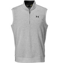 Men's Storm SweaterFeece Vest