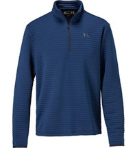 Men's Tips Daytona Quarter-Zip Pullover