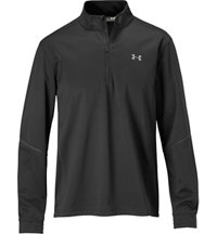 Men's Elements Half-Zip