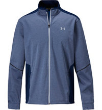 Men's Elements Full-Zip