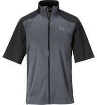 Men's Storm 3 Quarter Sleeve Rain Top