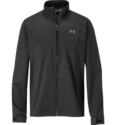 Men's Storm 3 Rain Jacket @ Golf Town Limited