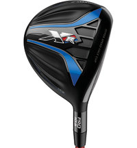 XR Pro '16 Fairway Wood
