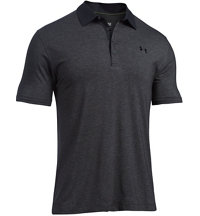 Men's Tips Exclusive Short Sleeve Polo
