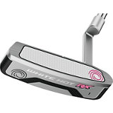 Lady White Hot RX Putter