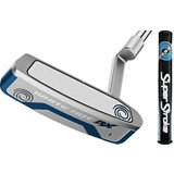 White Hot RX Putter with Super Stroke