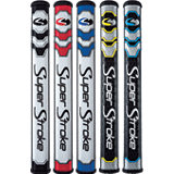 CounterCore Legacy Mid Slim 2.0 Putter Grip