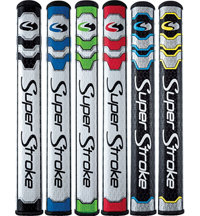 CounterCore Legacy Slim 3.0 Putter Grip