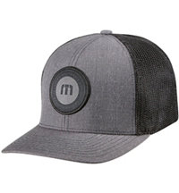 Men's May Flexfit Cap