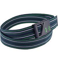 Men's UA Range Webbing Belt