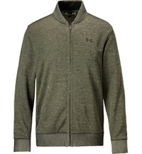 Men's Storm Full-Zip SweaterFleece