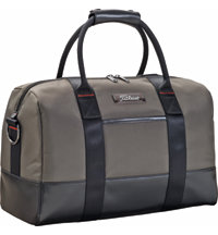 Professional Small Cabin Bag