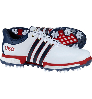 Where To Buy Golf Shoes In Boston
