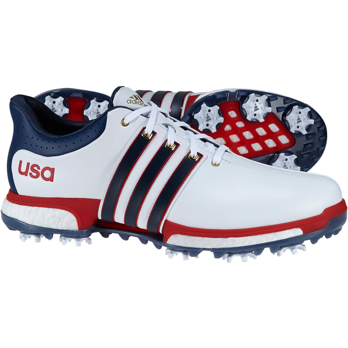 adidas shoes usa