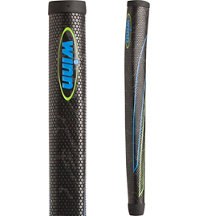 Tour Pistol Putter Grip