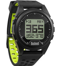 Neo Ion GPS Watch