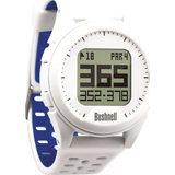 Neo Ion GPS Watch White/Blue