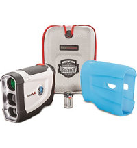 Tour V4 Patriot Pack Rangefinder