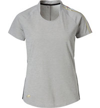 Women's Climachill Short Sleeve Top