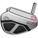 Lady White Hot RX MLT Mallet Putter