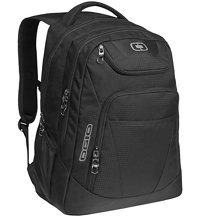 Tribune Backpack