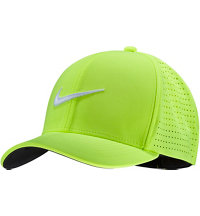 Men's Golf Classic99 Cap