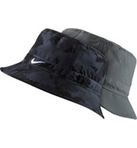 Men's Golf Bucket Cap