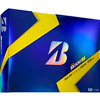 BRIDGESTONE B330S Golf Balls