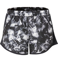 Women's Fly By Run Shorts