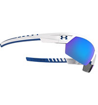 Igniter 2.0 Multiflection Sunglasses