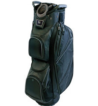 DG Lite Cart Bag