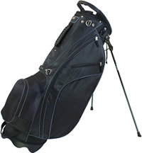 Carry Lite II Stand Bag