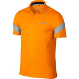 Men's Framing Commander Short Sleeve Polo