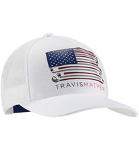 Men's Old Glory Hat